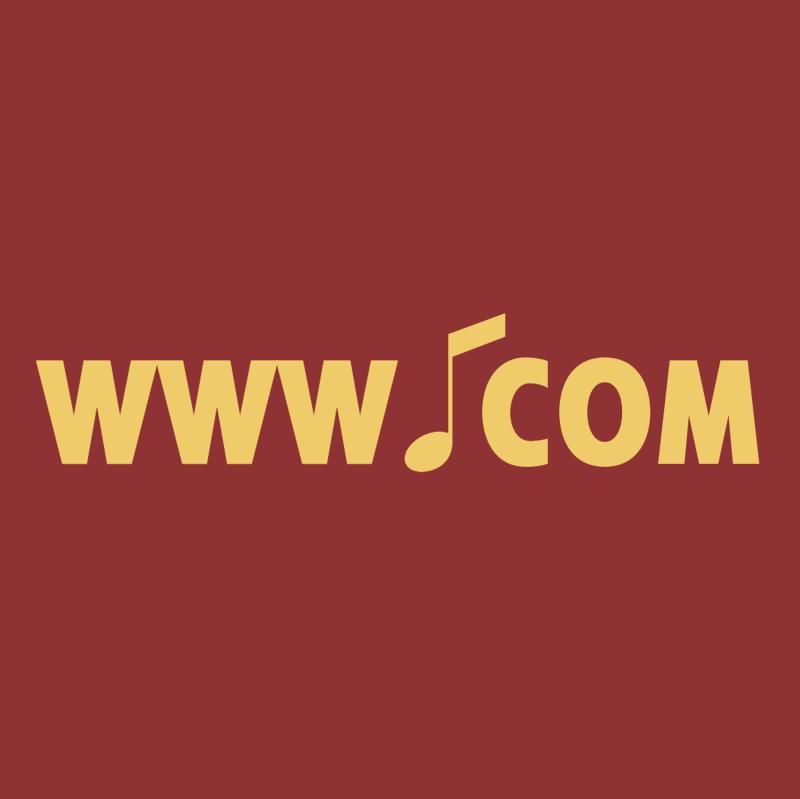 www com vector