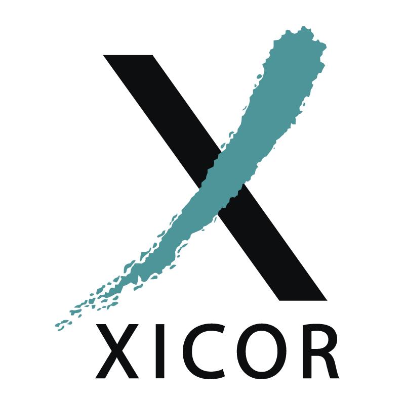 Xicor vector