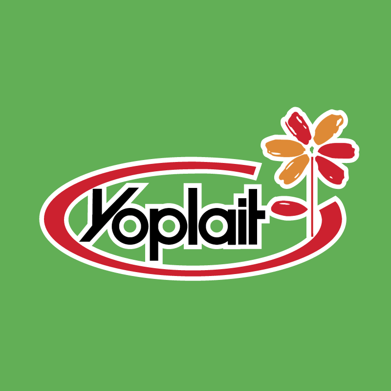 Yoplait vector