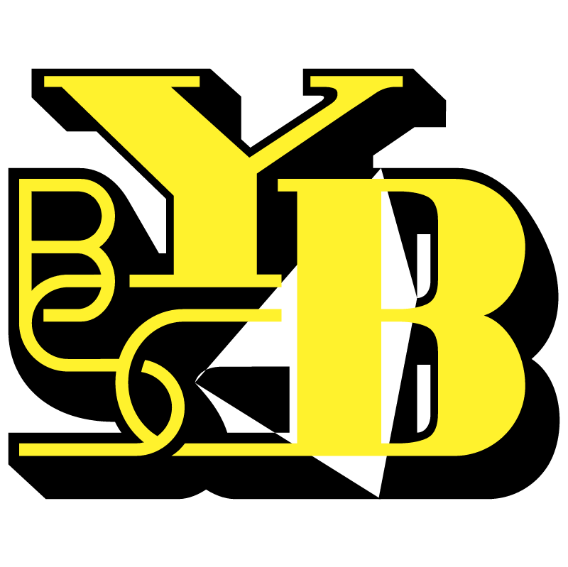 Young Boys vector