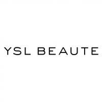 YSL Beaute vector