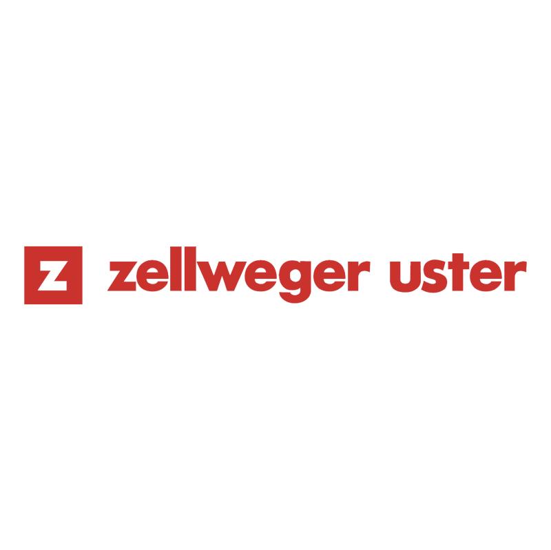 Zellweger Uster vector