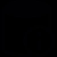 Database information vector