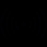 Wireless signal vector