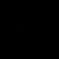 Wifi, IOS 7 interface symbol vector