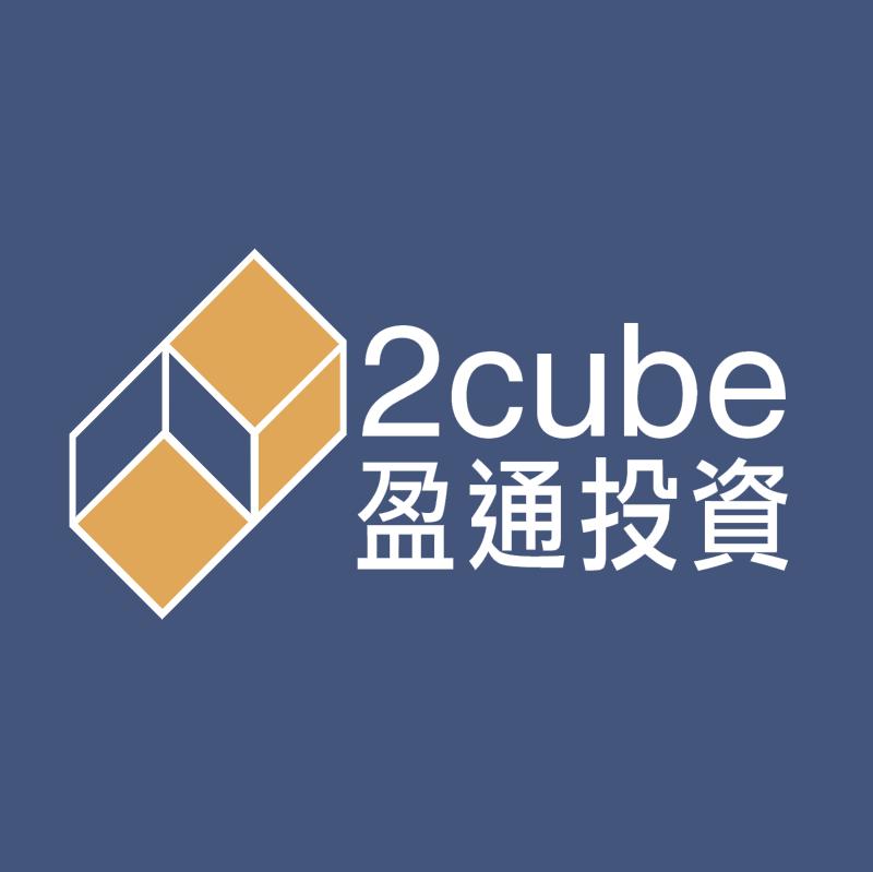2cube vector