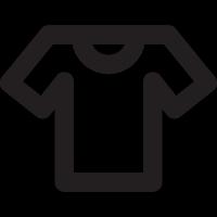 Short Sleeves T-Shirt vector