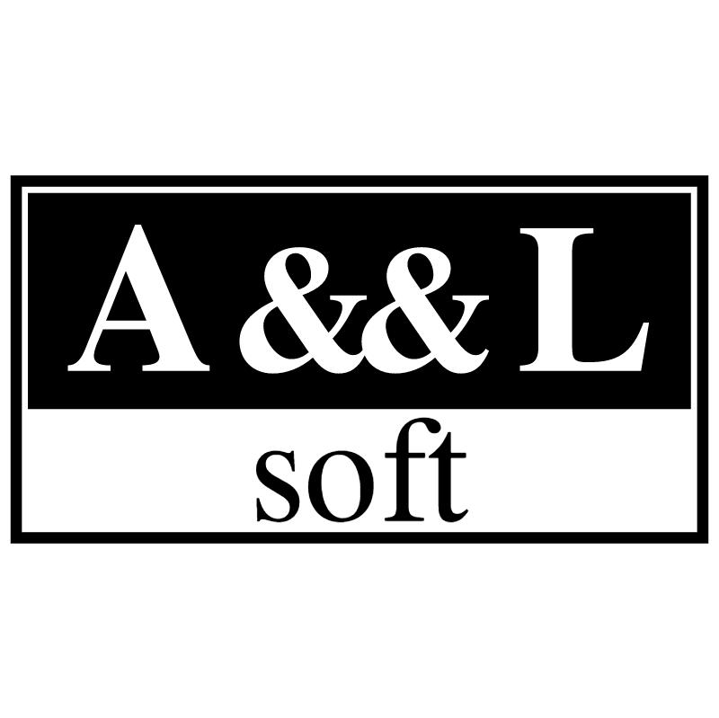 A&&L soft vector