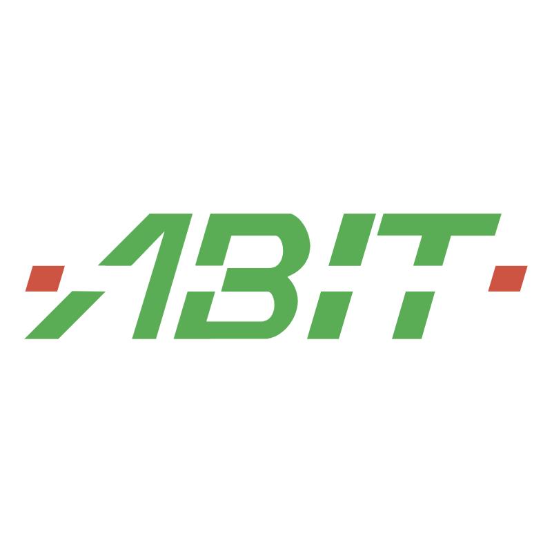 ABIT vector
