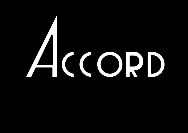 accord2 vector