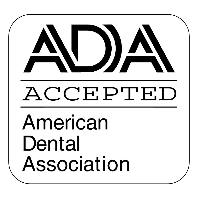 ADA vector logo