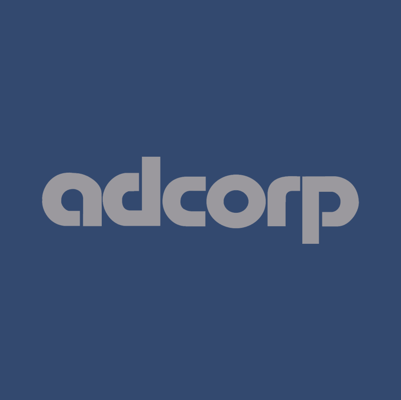 Adcorp 45787 vector