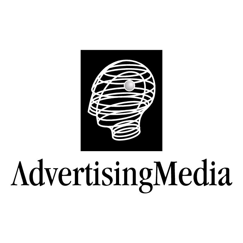 Advertising Media vector