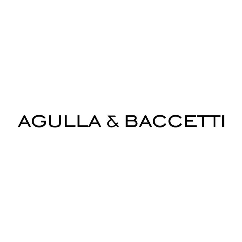 Agulla & Baccetti vector