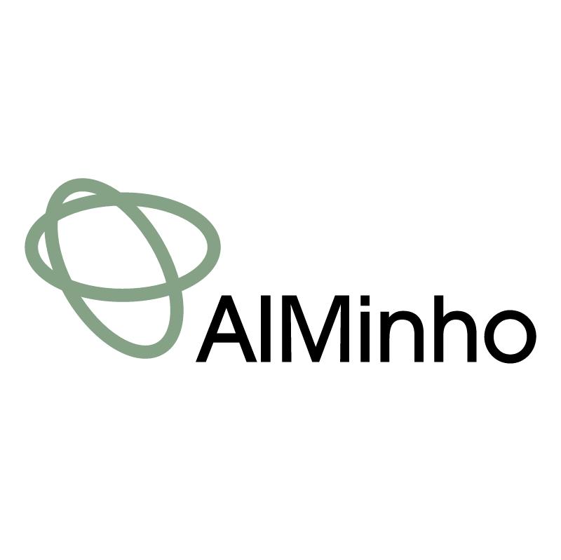 AIMinho vector
