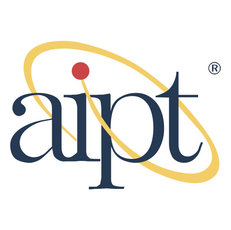 AIPT vector