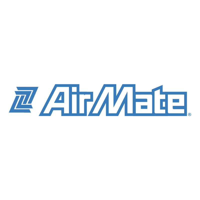 AirMate 71538 vector