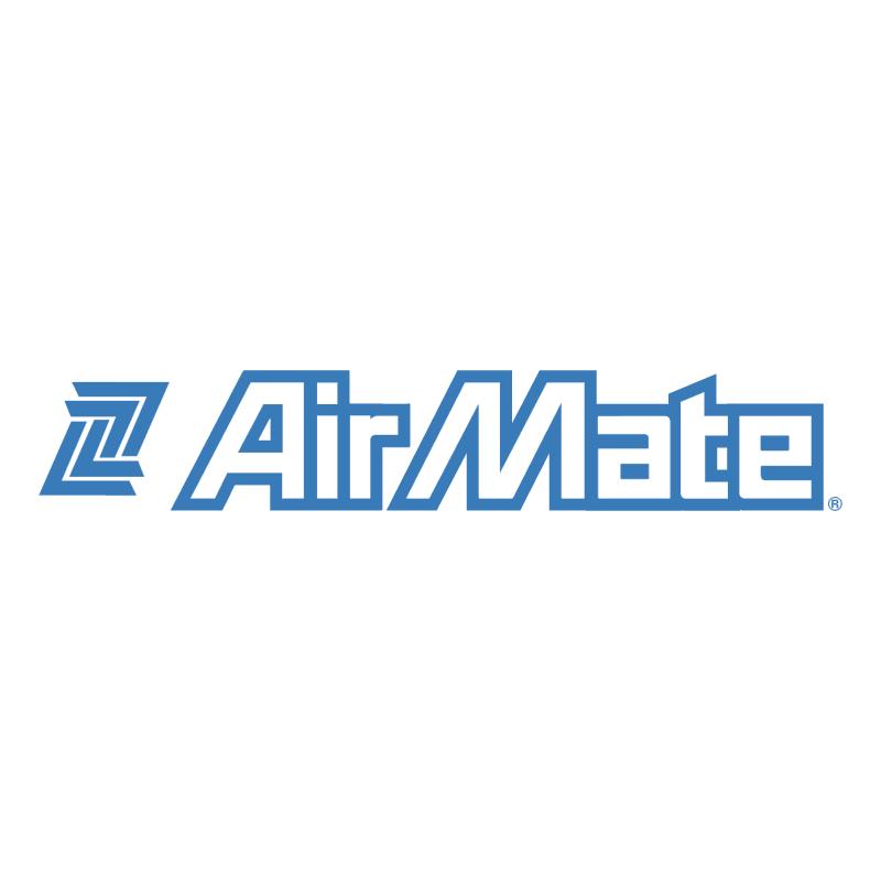 AirMate 71538 vector logo