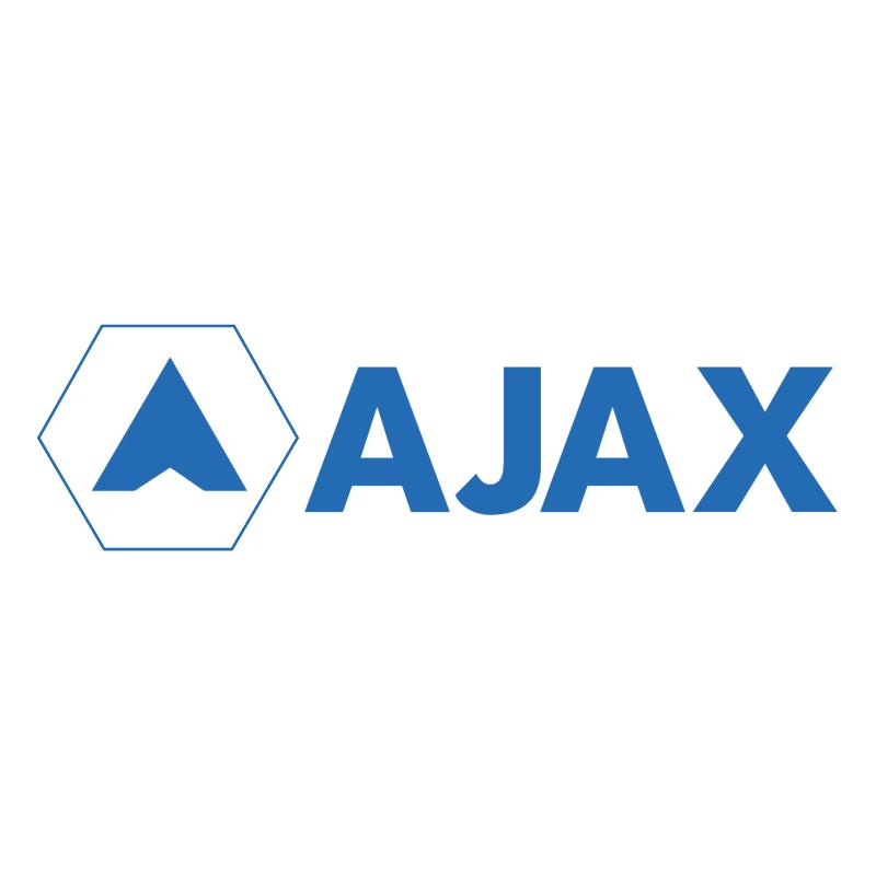 Ajax 81987 vector
