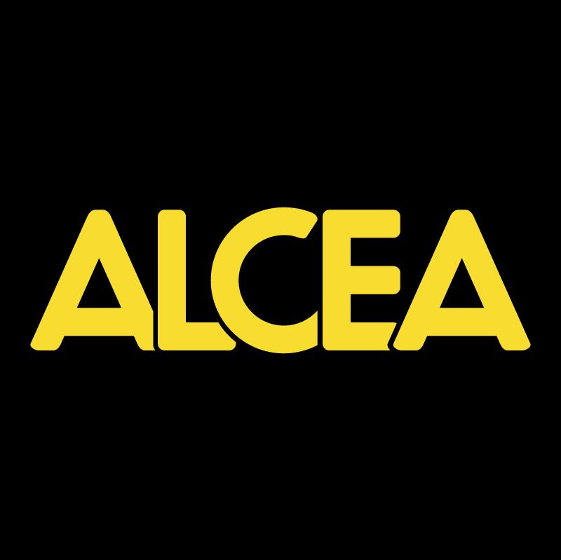 Alcea vector