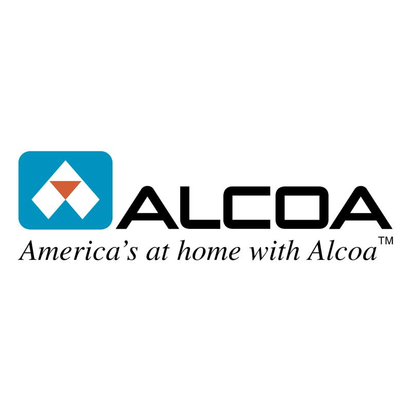 Alcoa 72180 vector