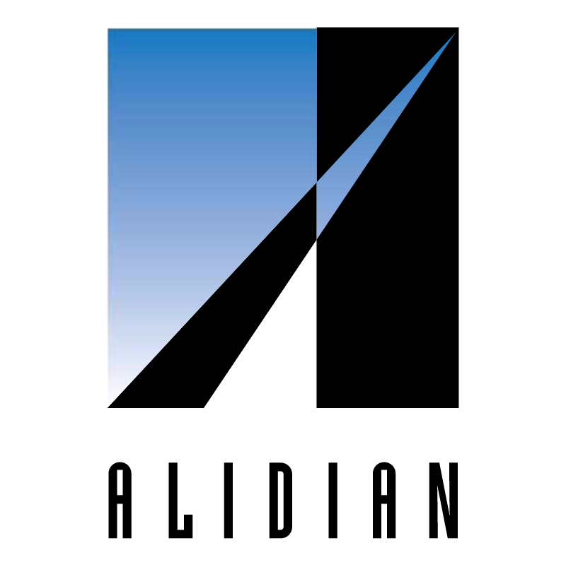 Alidian vector