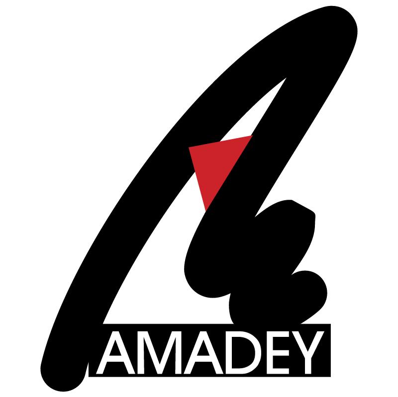 Amadey 21234 vector