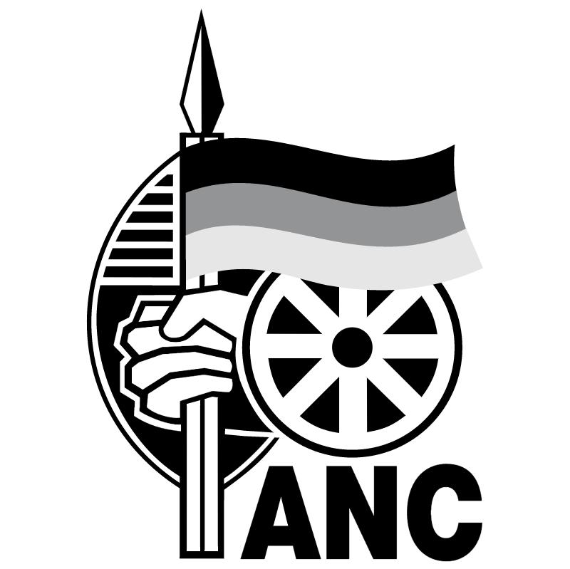 ANC 9375 vector logo