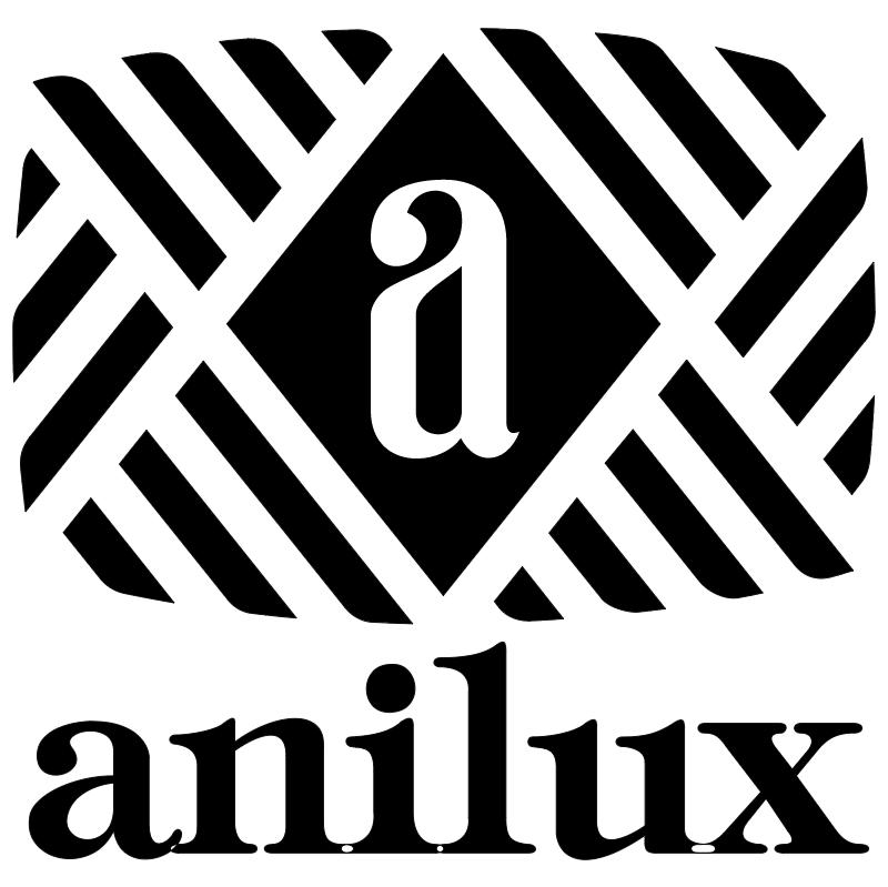 Anilux 14990 vector