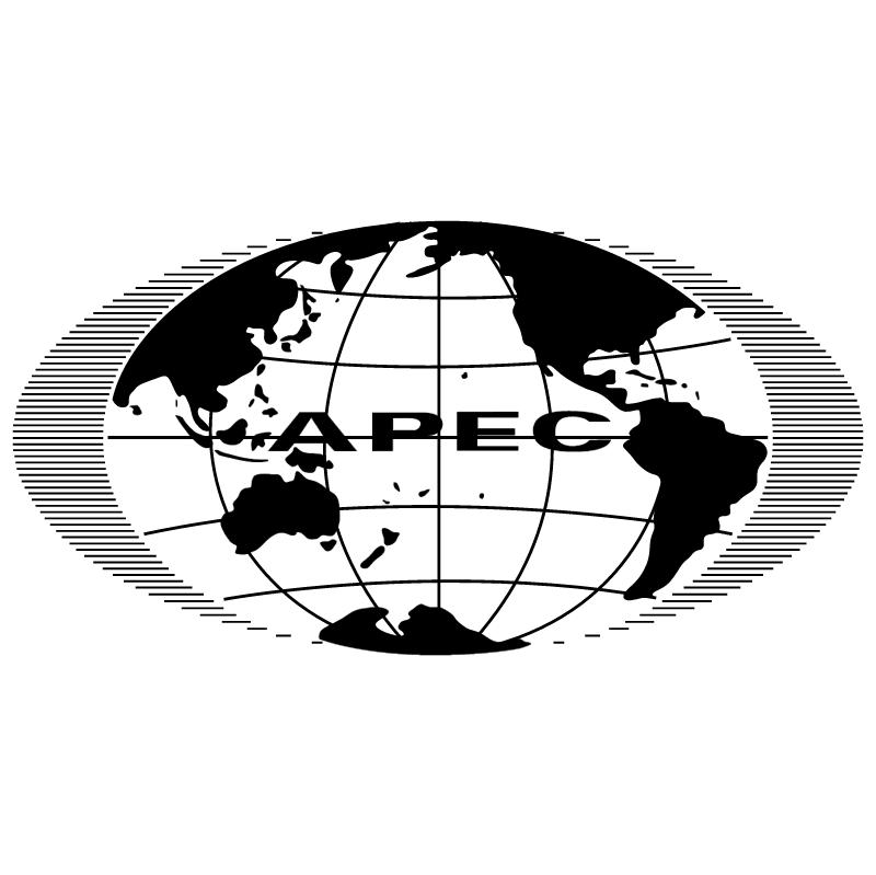 APEC 14994 vector