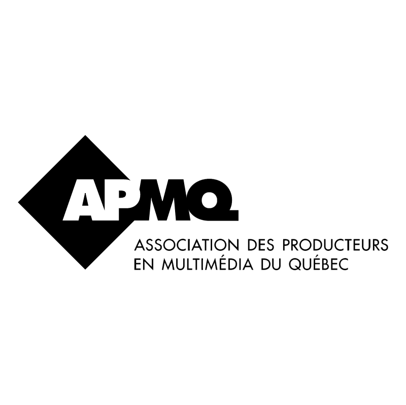 APMQ 51067 vector logo