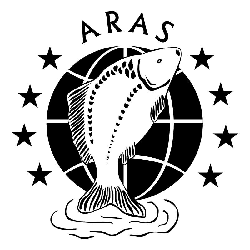 ARAS vector