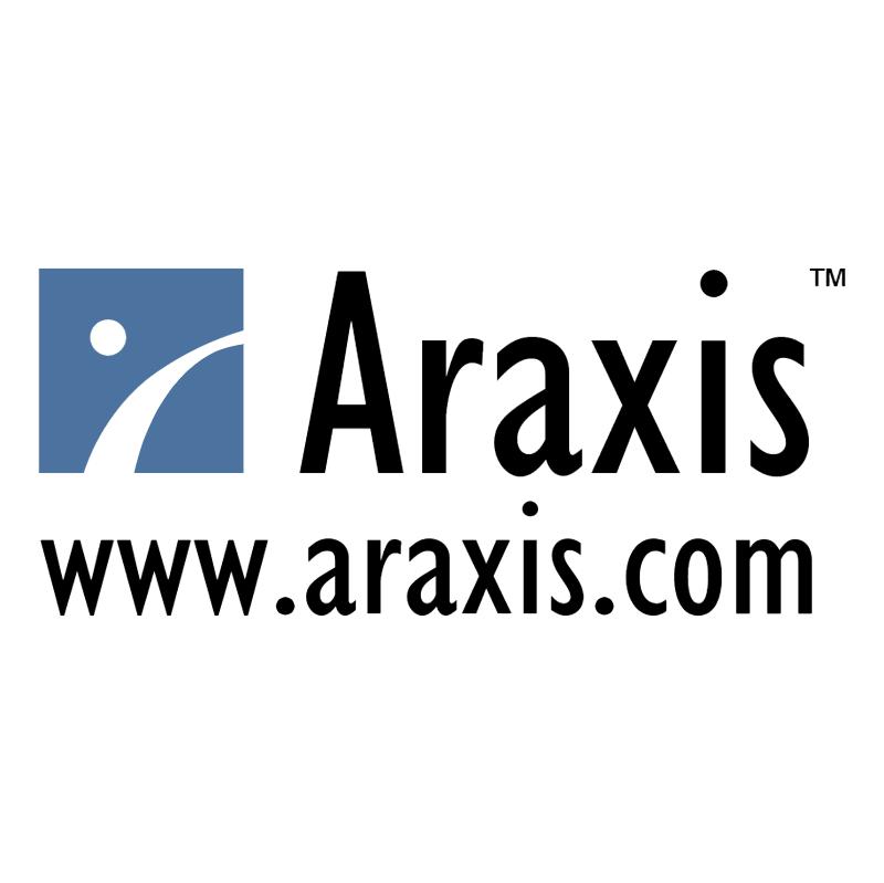 Araxis vector