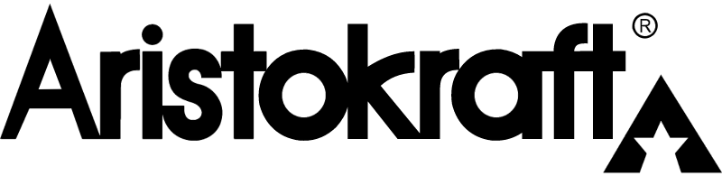 ARISTOKRAFT vector