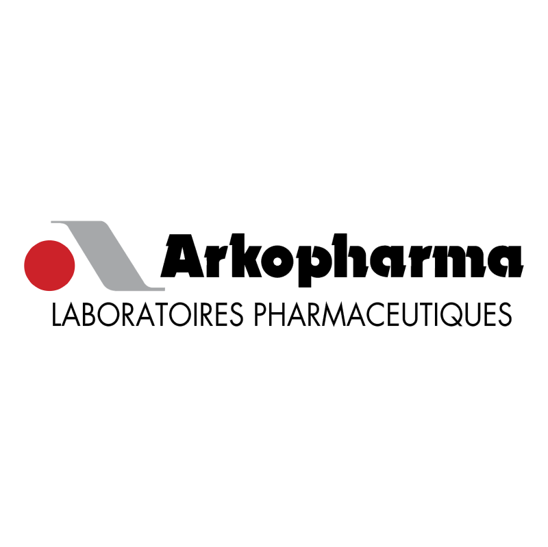 Arkopharma vector