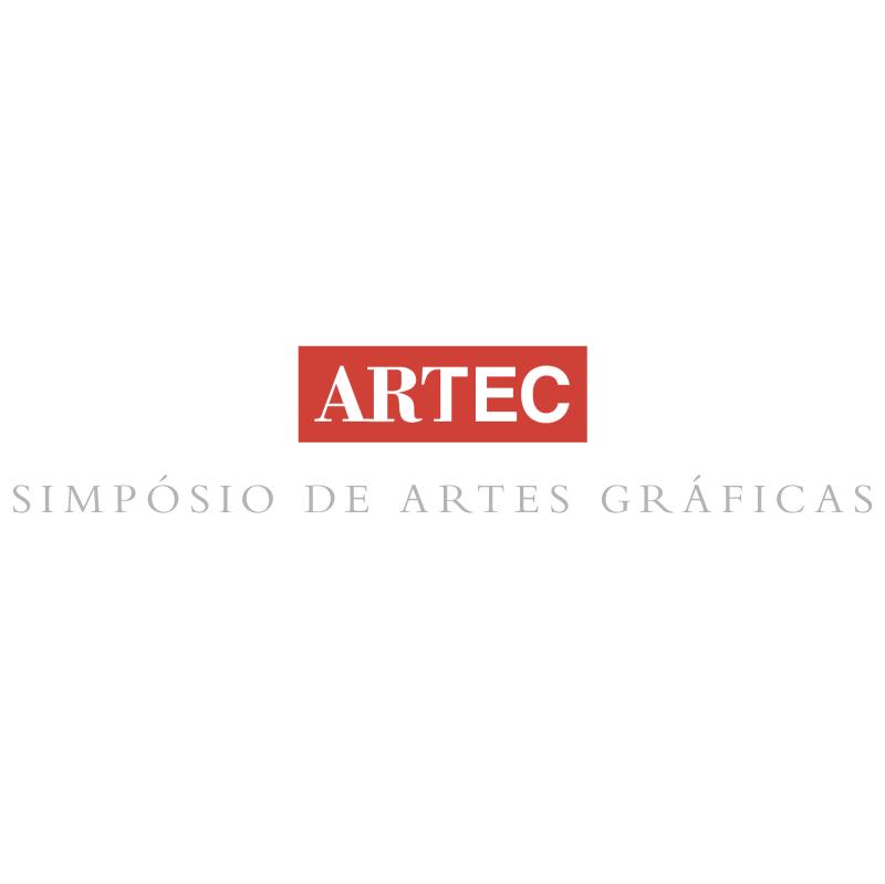 Artec vector