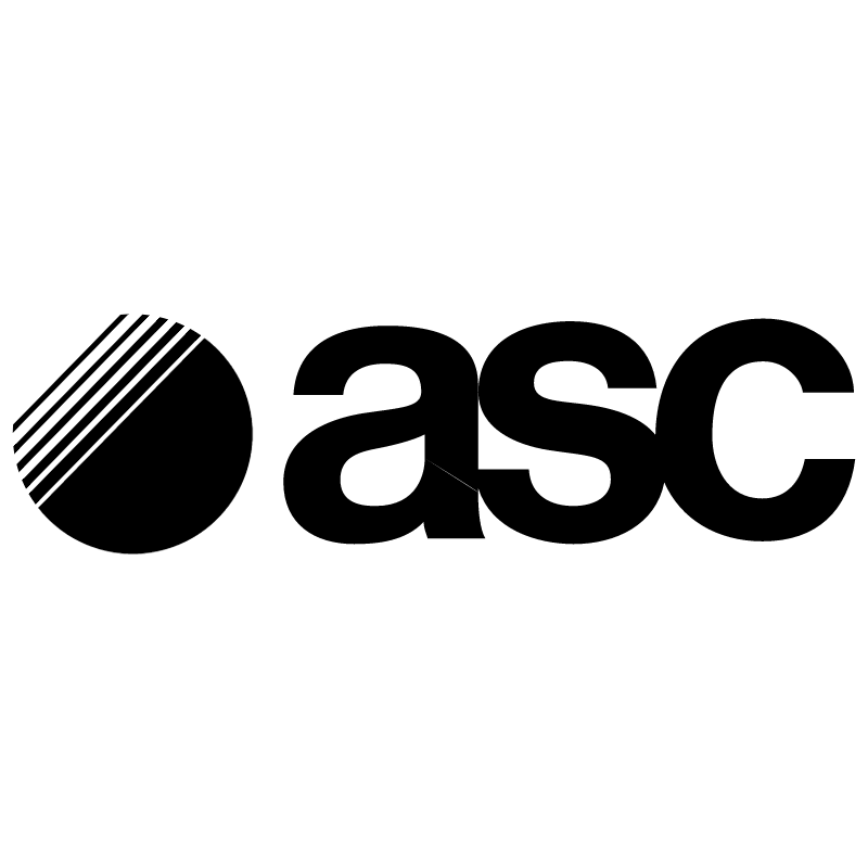 ASC 4126 vector