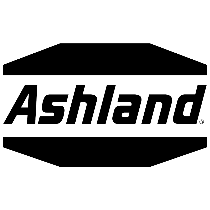 Ashland 4149 vector