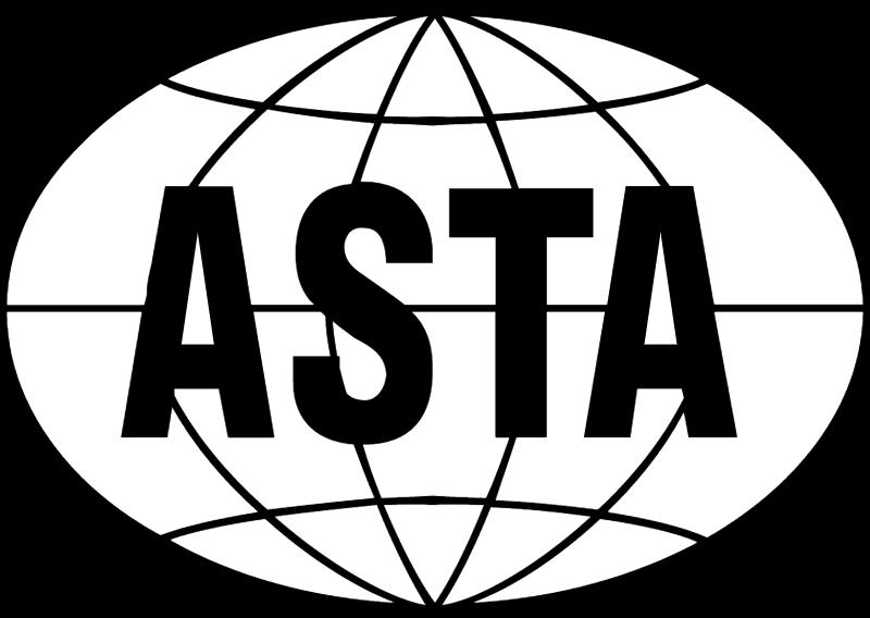 ASTA vector