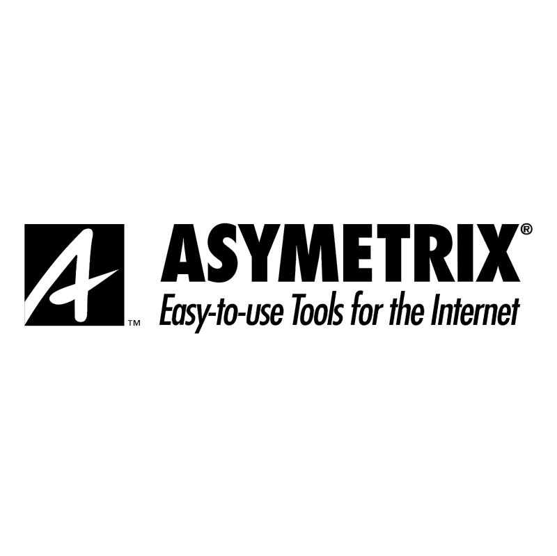 Asymetrix 40564 vector