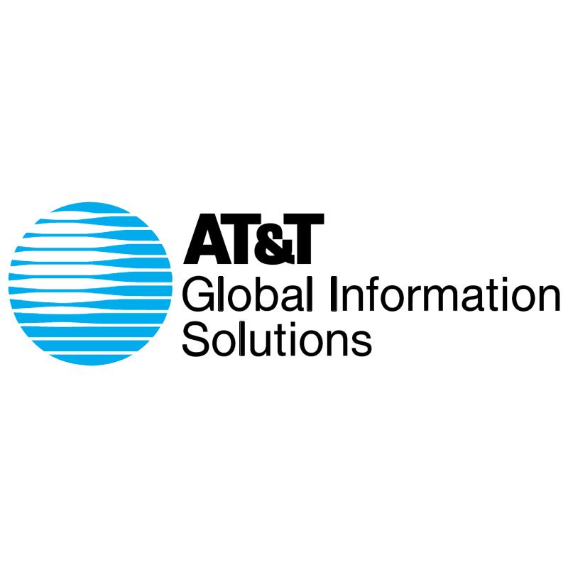 AT&T 31999 vector