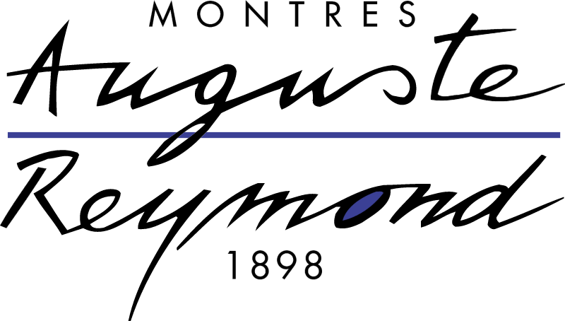 AUGUSTE REYMOND vector