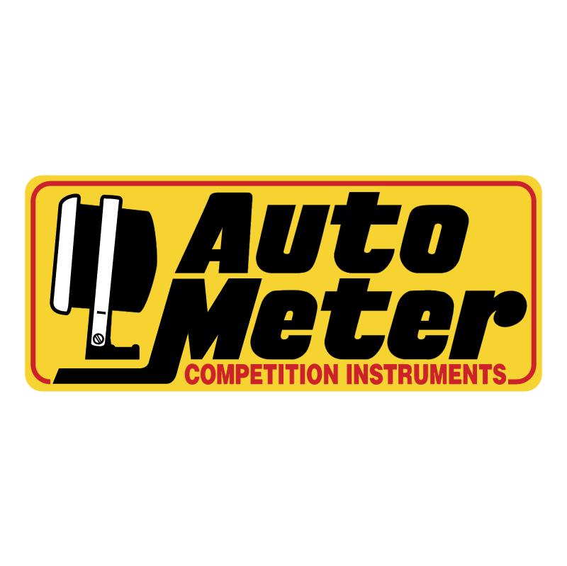 Auto Meter 42456 vector