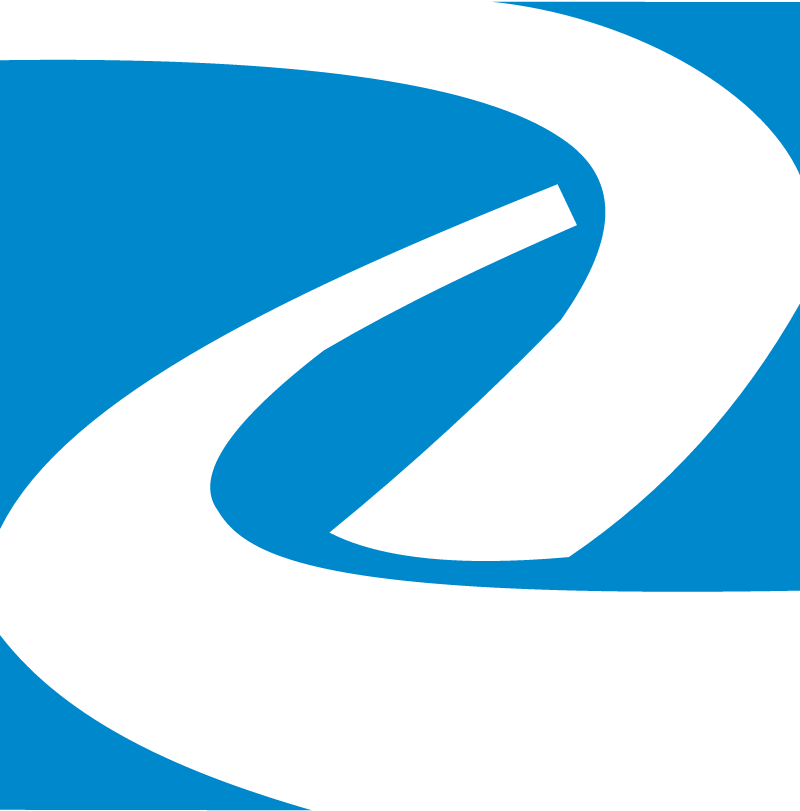 autostra1 vector