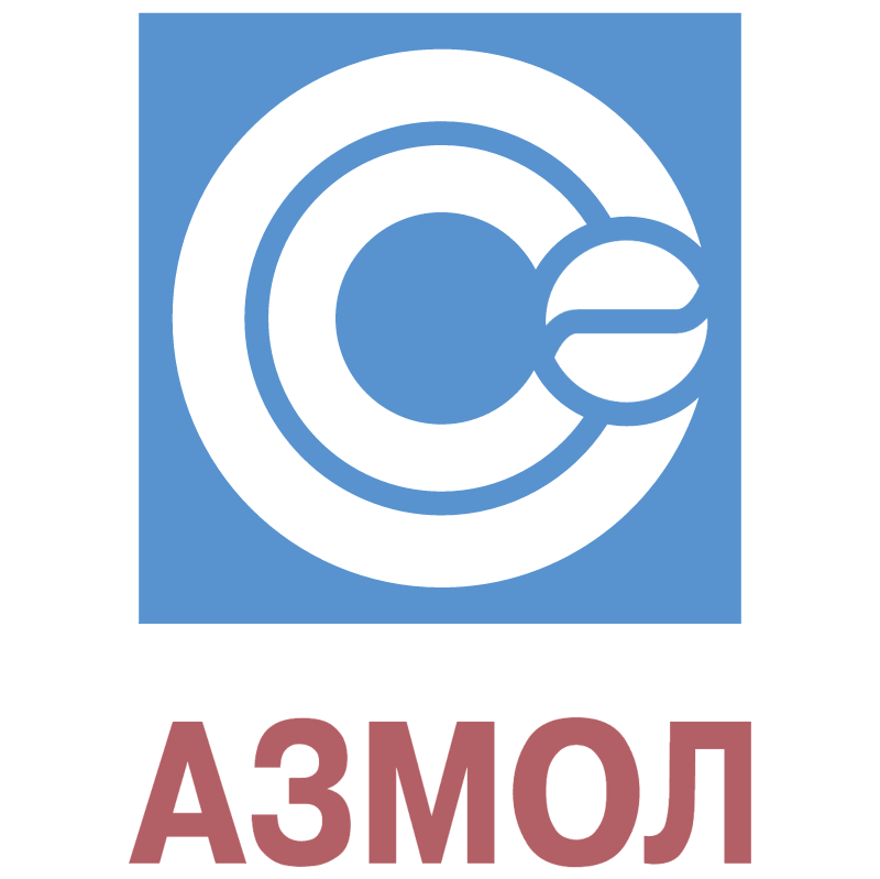 Azmol 4162 vector