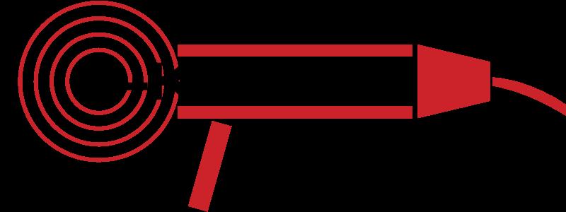 B Krang vector
