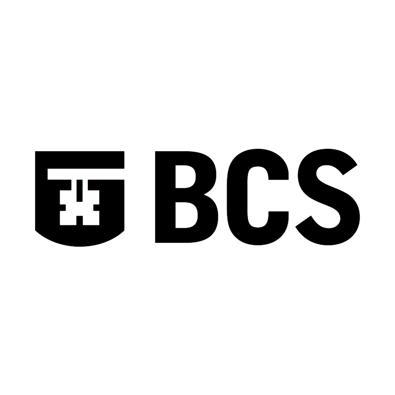 BCD 50598 vector