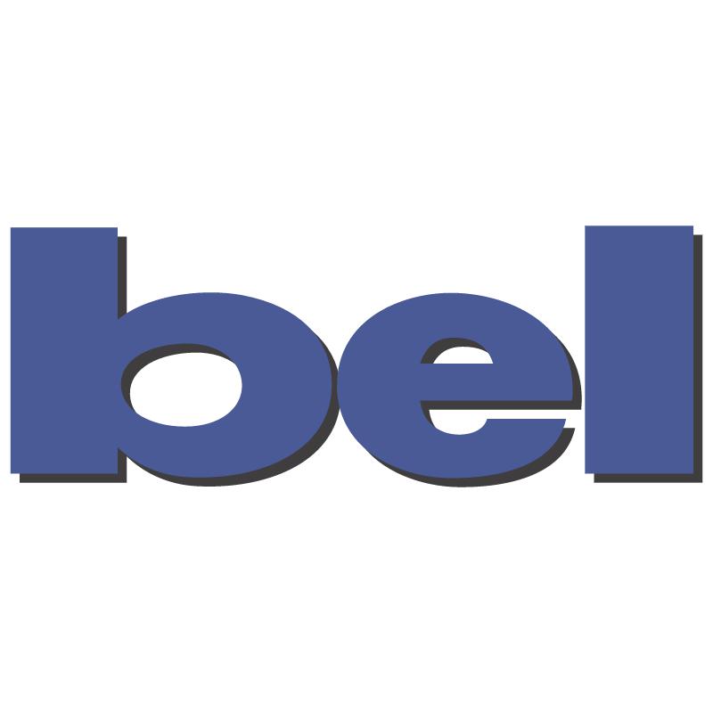 Bel 8898 vector