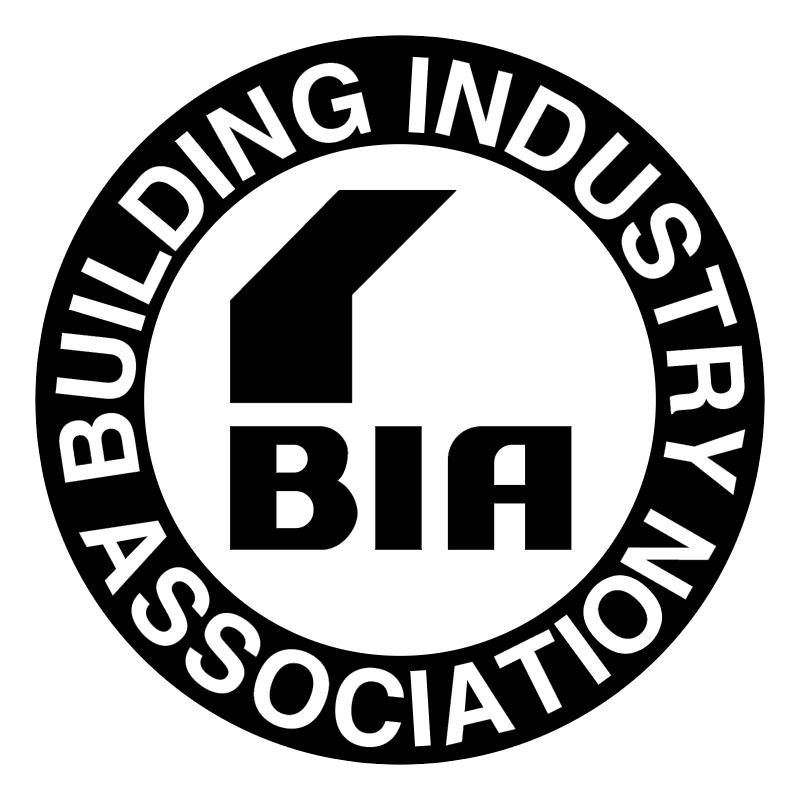 BIA vector