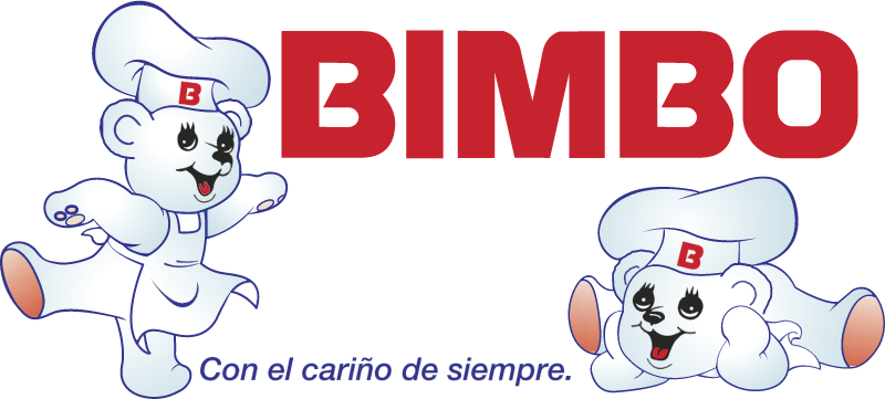 Bimbo vector